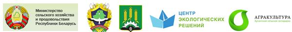 министерство селького хозяйства