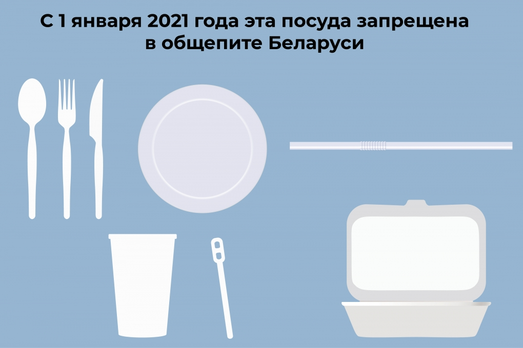 https://ecoidea.by/sites/default/files/2020/11/8/plastik_zapret_2021_montazhnaya_oblast_1_2.jpg