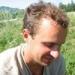 Аватар пользователя Паша Горбунов