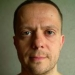 Аватар пользователя Laksiej Vajciachovič