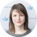 Аватар пользователя kuznecova