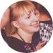 Аватар пользователя Olga Astapovich